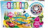 Hasbro Destins Pets (fr) animaux de compagnie 630509722624