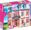 Playmobil Playmobil 5303 Maison de poupées (août 2016) 4008789053039