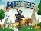 Indie Boards and Cards Melee (en) 792273251080
