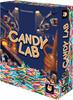 Funny fox Candy Lab (fr) 3616450000025