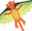 Premier Kites Cerf-volant monocorde dragon volant 630104449353