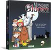 Edge Gloom Munchkin (fr) base 8435407614383