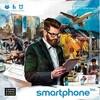 Arcane Wonders Smartphone Inc. (en) 853211004622