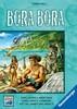 Ravensburger Bora bora (fr/en) 4005556269150