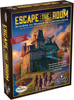 ThinkFun Escape the Room (fr) 019275373511