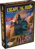 ThinkFun Escape the Room (fr) Mystère au manoir de l'astrologue 019275373511