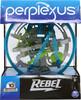 Perplexus Perplexus Rebel (labyrinthe à bille 3D) 778988698259
