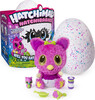 Hatchimals Hatchimals Hatchibabies Cheetree (varié), oeuf à éclore et animal électronique 778988540589