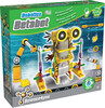 Science4you Science 4 you robotic betabot 5600983605152