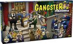 Gladius Gangster 3 Le Pouvoir (fr) 620373004759