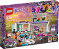 LEGO LEGO 41351 Friends L'atelier de personnalisation automobile 673419283557