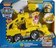 Pat' Patrouille (PAW Patrol) Pat' Patrouille Camion de construction ultime (PAW Patrol) 778988181942