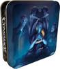 Bombyx Abyss Conspiration (fr) base boîte bleue (Conspiracy) 3760267990342