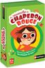 Nathan La revanche du Chaperon rouge (fr) (Le Petit Chaperon rouge) 8410446311387