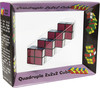 Family Games MultiCube 2x2 quadruple 086453003225
