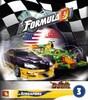 Asmodee Formula D (fr/en) ext Circuit 3 Singapore & Docks (formule dé) 3558380009832