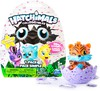 Hatchimals Hatchimals CollEGGtibles série 1 paquet de 1 (varié), oeuf à éclore et animal 778988517161