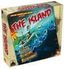 Asmodee The Island (fr) base 3558380014232