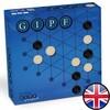 Rio Grande Games Gipf (en) 5413759111210