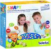 Beleduc Shapy (fr/en) 4014888224713