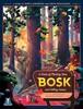 Floodgate Games Bosk (en) base 728028465235