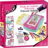 XOXO XOXO - Studio de création Princesse 629270810203