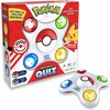 Zanzoon Pokémon dresseur quiz (fr) 851281002272