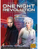 Indie Boards and Cards One Night Revolution (en) 792273251011