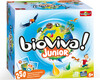 Bioviva Bioviva Junior 3569160000109
