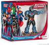 Schleich Schleich 22509 Ensemble Superman vs Darkseid (jan 2015) 4005086225091