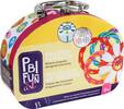 PBI Fun Art Créer des bracelets au tricotin (fr/en) 727565059457