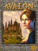Indie Boards and Cards The Resistance Avalon (en) 722301926192