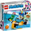 LEGO LEGO 41452 Unikitty Le tricycle du Prince Puppycorn 673419283212