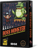 Edge Boss Monster (fr) base 8435407609181