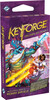 Fantasy Flight Games KeyForge (fr) collision des mondes - deck 8435407629165