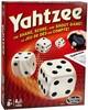 Hasbro Yahtzee (fr/en) base 630509354177