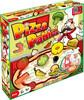 Ambassador Games Pizza Panic! (fr/en) 4897049302716