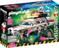 Playmobil Playmobil 70170 SOS Fantômes Ecto-1A (film) (Ghostbusters) 4008789701701