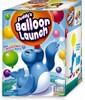 Game Zone Buddy's Balloon Launch (en) 020373251137