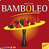 Zoch Bamboleo (fr/en) 4015682201009