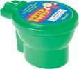 Toysmith Pot à bruit (Noise Putty) (unité) (varié)