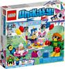 LEGO LEGO 41453 Unikitty La fête 673419283229