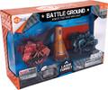 HEXBUG HEXBUG Battle Ground Cherche et détruit 807648059823