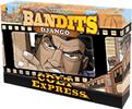 Ludonaute Colt Express (fr) ext Bandit Django 3760269590700