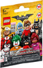 LEGO LEGO 71017 Mini figurine LEGO Batman le film sachet surprise (varié) 673419265607