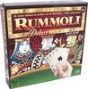 Papa's Toy Rummoli (fr/en) de luxe avec tapis 686141602305