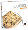 Gigamic Quixo (fr/en) 3421271300823