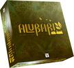 Studio H Alubari (fr) 3616450005044
