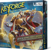 Fantasy Flight Games KeyForge (fr) l'age de l'ascension - boîte de départ 8435407626324