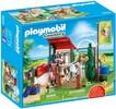 Playmobil Playmobil 6929 Box de lavage pour chevaux 4008789069290